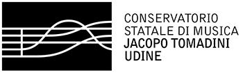 Conservatorio Statale di Musica Jacopo Tomadini - Udine