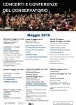 Progetto Opera 2018-2019