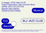 Udine Jazz Collective